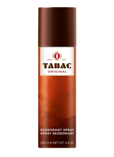 Tabac Deodorant Renksiz